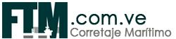 FTM.com.ve Corretaje Marítimo